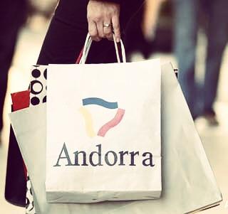 Viaja a Andorra en autocar Barcelona
