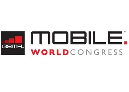 elClaxon autocares Mobile World Congress 2016: Feria GSMA Barcelona