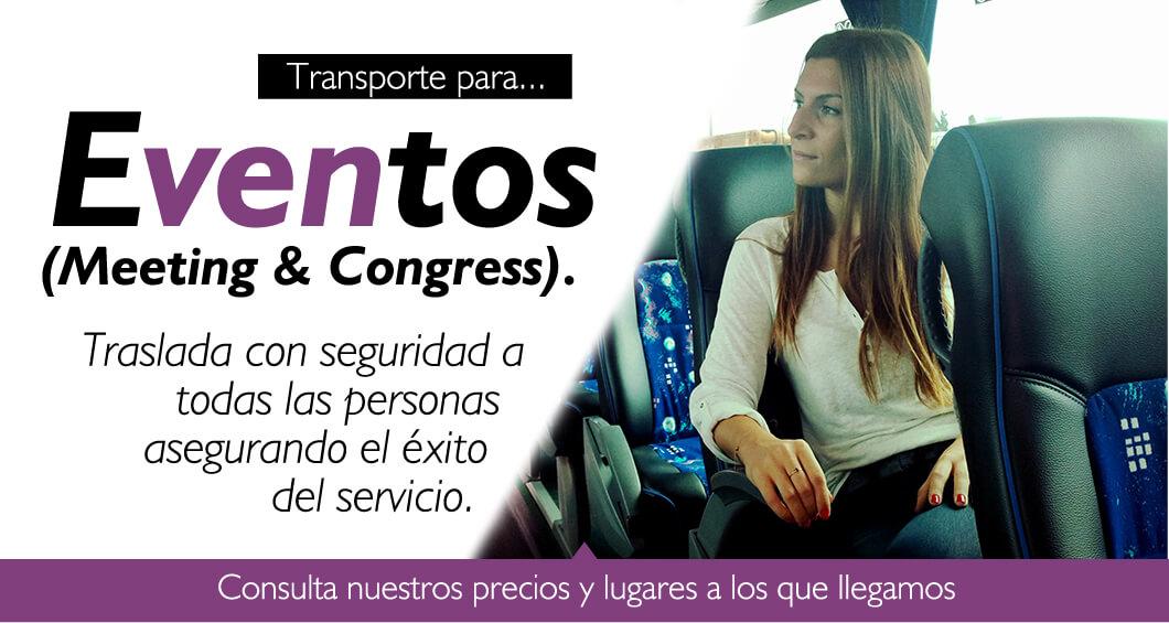 Autocares elClaxon realiza con éxito la gestión y la organización de la logística del transporte de autocares en la ciudad de Barcelona.